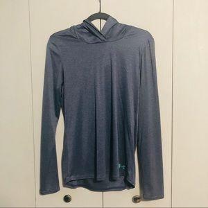 Under Armour Lightweight Sweatshirt